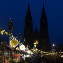 Christmas markets in Prague (3)