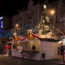 Christmas markets in Prague (5)