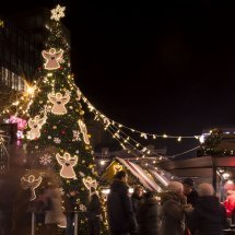 Christmas markets in Prague (7)