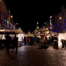 Christmas markets in Prague (6)