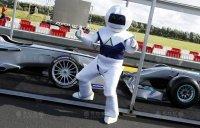 Mascot iMobility