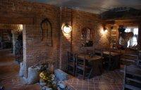 Restaurant Mill