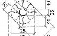 Design & graphic proposal